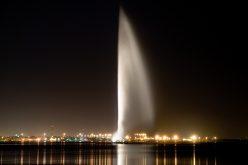 توجيهات بحرينية بمراعاة الحالات الإنسانية للأسر المشتركة مع قطر