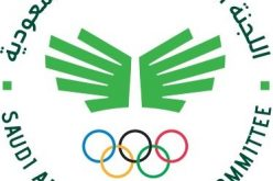 محمد آل الشيخ رئيساً للجنة الأولمبية العربية السعودية