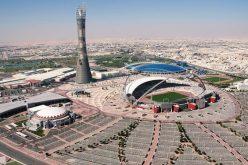 """قطر استغلت """"أسباير"""" للتأثير على أصوات مونديال 2022"""
