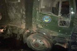 المملكة تدين وتستنكر بشدة تفجيرين القاهرة والدراز البحرينية