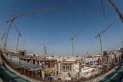 """صحيفة """"آي"""" البريطانية: مونديال قطر يسير من سيء إلى أسوأ"""