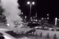 أمير القصيم يوجه بتشكيل لجنة للتحقيق في وفاة مواطن بسبب الألعاب النارية بالرس
