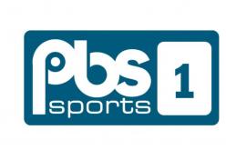 ( عز ) تنفرد بأخبار قناة pbs sports والتدشين الأربعاء