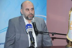 رئيس الهيئة الأوروبية للمراكز الإسلامية يرفض تطاول الإعلام القطري على علماء المملكة