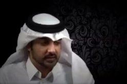 تلفزيون أبوظبي يبث تفاصيل مؤامرة قطرية