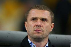 رسمياً الكرواتي سيرجي ريبروف مدرباً للأهلي لمدة موسمين