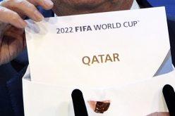 """""""ديلي تلغراف"""": قطر قد تعجز عن استضافة كأس العالم 2022"""