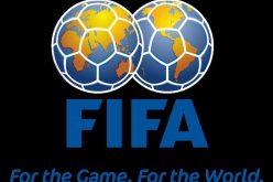 """الفيفا """"على اتصال"""" مع قطر بشأن مونديال 2022"""
