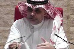رئيس الوحدة يماطل في إنهاء صفقة المالكي للفيحاء