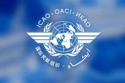 المملكة والبحرين والإمارات ومصر تؤكد لمنظمة الطيران المدني الدولي أنها لم تفرض أي قيود على شركات الطيران الأجنبية عدا الشركات القطرية والطائرات المسجلة في قطر