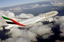 شركات الطيران الإماراتية تعلق رحلاتها إلى قطر