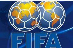 """الفيفا يحقق بتناول """"الروس"""" للمنشطات في مونديال 2014"""