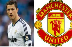 رونالدو أغنى لاعب في العالم ومانشستر يونايتد أغلى الأندية