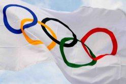 اللجنة الأولمبية الدولية توصي بتصويت مزدوج لمنح دورتي 2024 و2028
