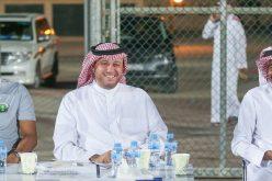 المنتخب السعودي الأولمبي يواصل تدريباته في الرياض