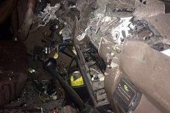المتحدث الأمني: إصابة رجلي أمن إثر تعرض دورية أمن لاعتداء إرهابي بالقطيف