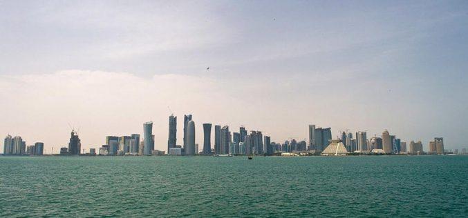 قطر ترفض قائمة مطالب الدول المقاطعة