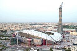 """شركات """"مونديال 2022"""" تهدد بترك قطر"""