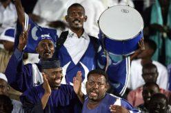 انتهاء أزمة الكرة السودانية