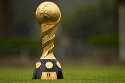 """رغم اشادة رئيس """"فيفا"""" .. الغموض يلف حول مستقبل كأس القارات"""