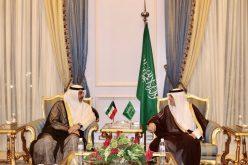 السعودية تتسلم رد قطر على مطالب دول مكافحة الإرهاب