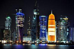 """""""بدرة"""": خسارة قطر لتنظيم كأس العالم 2022 يشكل """"الطامة الكبرى"""" لاقتصادها"""