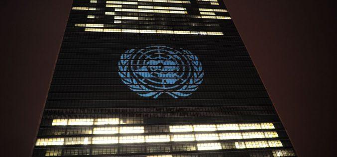 الامم المتحدة: الإعلام القطري نسب تصريحات مفبركة إلى المفوض السامي لحقوق الإنسان