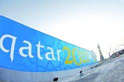 «الإندبندنت»: نجوم فساد قادوا لـ «قطر 2022»