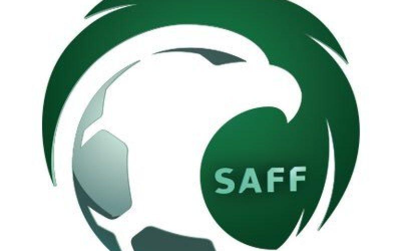 لجنة المسابقات تصدر جدول الدور الأول لدوري كأس الأمير فيصل بن فهد