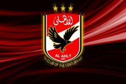 الأهلي المصري لم يلتزم بالموعد والسوبر يُلغى