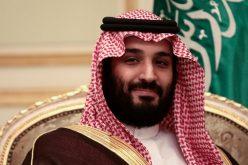 بتوجيه من ولي العهد.. آل الشيخ: نقل الدوري السعودي مجانًا