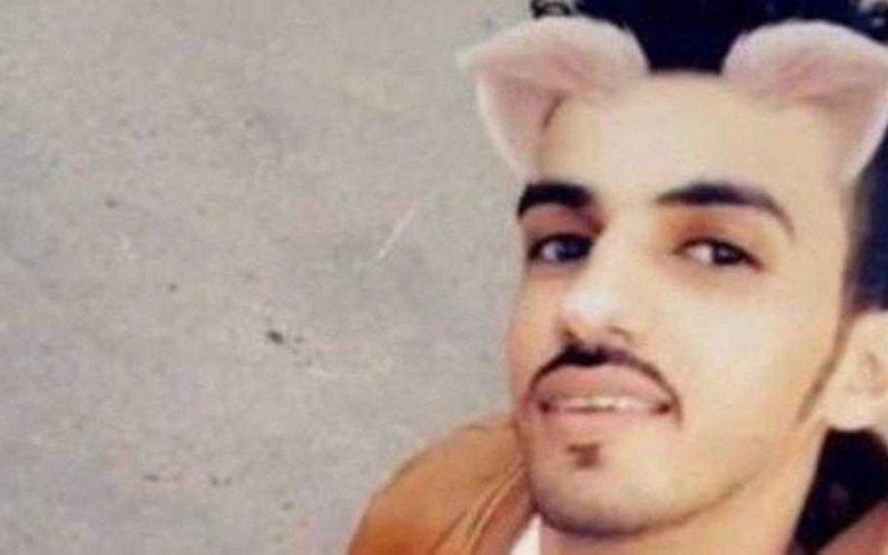 القنصلية السعودية: العثور على المواطن المفقود في تركيا