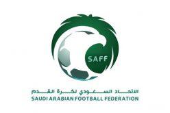 """اتحاد القدم  : مشاركة حمدان نظامية، وإيقافه """"إستُنفذ"""" في المونديال"""
