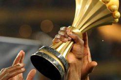 حسم الأمر .. الكاميرون تستضيف كأس الأمم الأفريقية 2019م