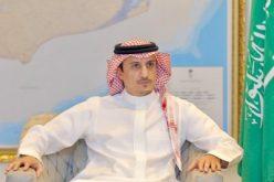 التمياط : للاتحاد السعودي .. فمان الله !