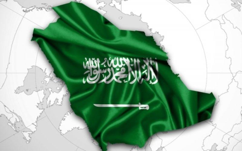 مصدر مسؤول :المملكة تؤكد رفضها لأية تهديدات ومحاولات للنيل منها