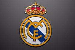 ريال مدريد يعلق على أزمة رونالدو