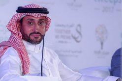 الجابر سيشارك بلقاء النصر الاماراتي وأرسنال الإنجليزي
