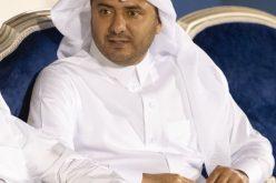 التويجري يؤكد : آل الشيخ لم يتدخل في عدد الأجانب