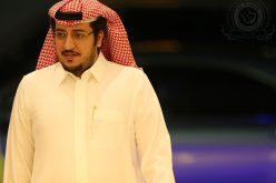 نائب رئيس النصر .. ينفي تصريحات طارق التويجري