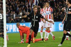باريس: اتهامات بالتلاعب في مباراة سان جيرمان مع النجم الأحمر