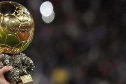 تسريبات صحفية تكشف هوية الفائز بجائزة الكرة الذهبية