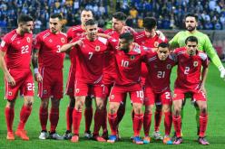 منتخب جبل طارق يحقق أول فوز في تاريخه