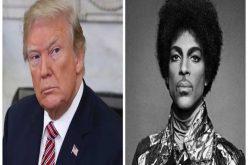 ورثة مغني أمريكي لترامب .. توقف عن استخدام أغنياته