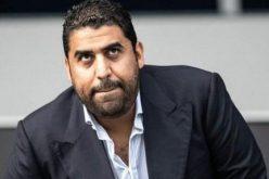 المقيرن لاتحاد القدم : نادينا ليس جدار قصير!!
