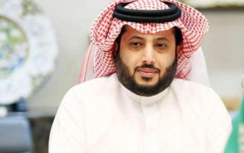 استفتاء آل شيخ : الشباب يحسم الأكثر شعبية والهلال الأكثر جماهيرية