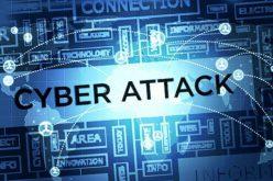 7 هجمات إلكترونية تستهدف أنظمة الصناعة والخدمات الإلكترونية