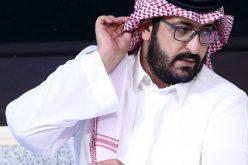 رئيس النصر يستفسر عن قرارات حكم الهلال والشباب