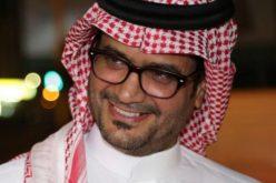 البكيري غاضباً: متى الشجاعة يا أحمد عسيري؟