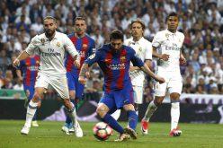ريال مدريد يرفض لعب برشلونة في ميامي!
